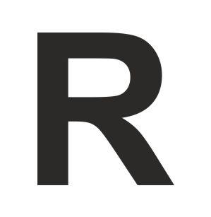 R Varias Editoriales