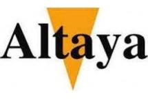 Altaya Ediciones