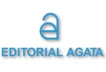 Agata Editorial