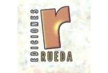 Rueda Ediciones