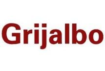 Grijalbo Editorial PRG