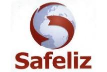 Safeliz Editorial