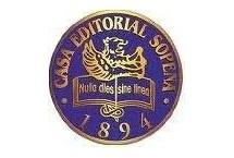 Sopena Editorial