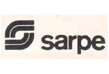 Sarpe Ediciones
