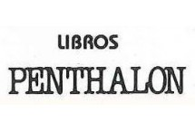 Penthalon Ediciones