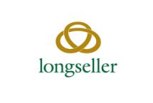 Longseller