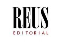 Reus  Instituto