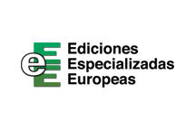EEE Edic Especializadas Europeas