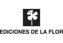 De la Flor Ediciones