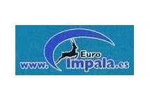 Euroimpala Libros