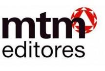 MTM Editores