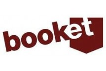 Booket Editorial PDL
