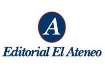 Ateneo Editorial
