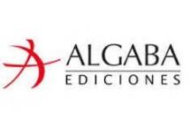 Algaba Ediciones
