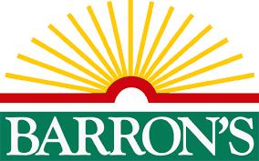 Barron's Books