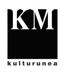 KM Kulturunea