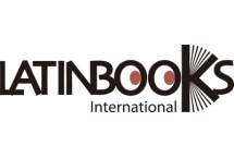 Latinbooks International