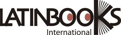 Latinbooks International