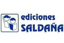 Saldaña Ediciones