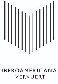 Iberoamericana Vervuert