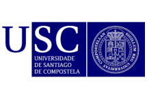 Universidad Santiago