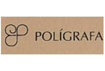 Polígrafa Ediciones