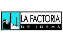 Factoría de Ideas