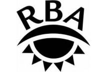RBA Editores