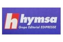 Hymsa Ediciones
