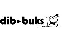 Dib buks Editores