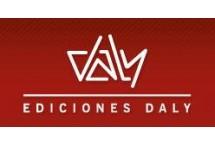 Daly Ediciones
