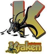 Kraken Ediciones