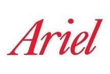 Ariel Editorial PDL