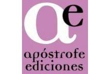 Apostrofe Ediciones