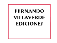 Fernando Villaverde FVE