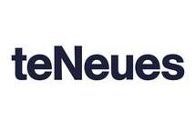 TeNeues Editorial