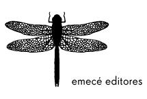 Emecé Editores PDL