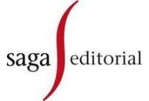 Saga editorial