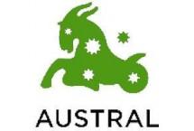 Austral Editorial PDL