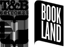 T&B Editores