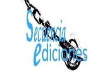 Secuencia Ediciones