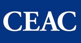Ceac Ediciones