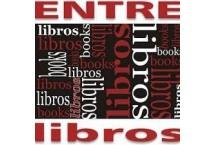 EntreLibros Editorial