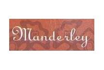 Manderley Editorial