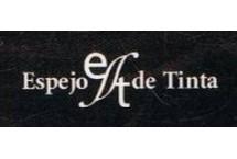 Espejo de Tinta Ediciones