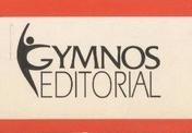 Gymnos Editorial