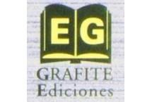 Grafite EG