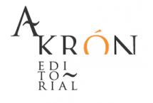 Akron Editorial