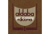 Aldaba Ediciones