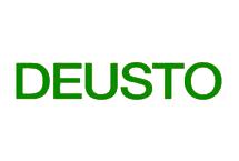 Deusto Ediciones PDL